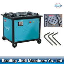 construction machine tool equipment bending machine steel bar bending machine