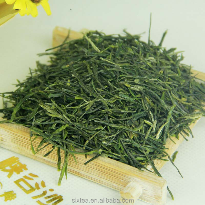 First Grade Steamed Jade Dew Green <strong>Tea</strong>,High Mountain Chinese Selenium <strong>Tea</strong>