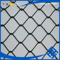 Beautiful look high quality chain link fence brackets