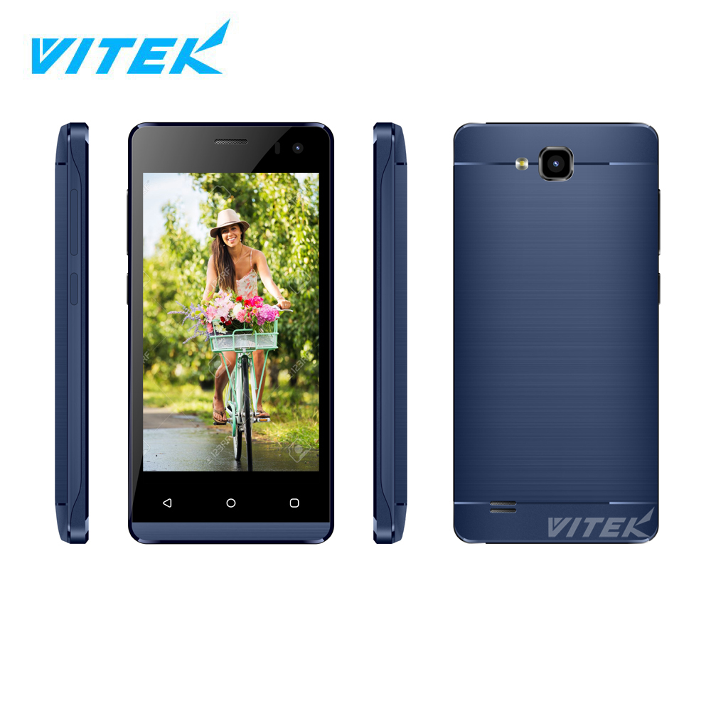 VTEX 4.5inch New OEM china mobile themes,mobile smartphone price list,pink colour mobile phones manufacturing companies