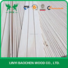 LVL for bed slat for Indonesia market ,LVL / LVL LVB Board