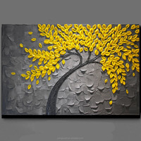 Latest High Quality Beautiful Canvas Painting Textured On Canvas