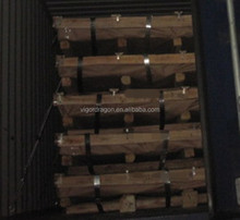 Discount for plate stainless steel in stock Foshan Vigor Dragon
