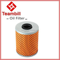 Competitive for BMW e34 hydraulic oil filter 11421730389