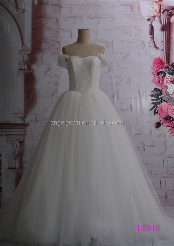 Wholesale bridal gown in guangzhou - Online Buy Best bridal gown in ...