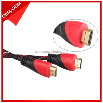 4K*2K HDMI CABLE 2.0 for HDTV PSP3