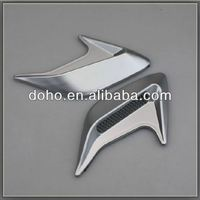 new fashion japanese car logos (ss-3720)