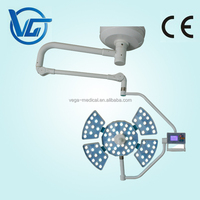 VG-LED05-3 stainless steel medical instruments
