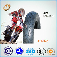 Top brand motorcycle tire motorcycle inner tube made in China
