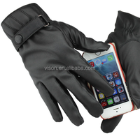 Touch Screen Glove Glove For Touch
