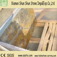 Natural Slate Floor Culture Stone Tile