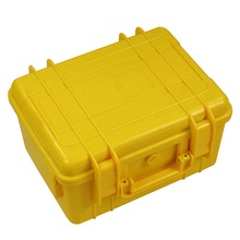 tool box manufacturer of barber tool box for all kinds tools and garage with good price