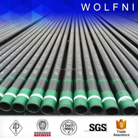 water borewell casing pipe, casing tube, water drilling casing