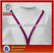 2013 High quality sparkling lanyard