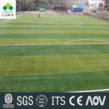 Fake Grass Chinese Soccer Mini Football Field Carpet Artificial Grass Price