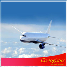 air freight agent from China to Sudan ----Ada skype:colsales10