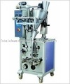spice powder packing machine packing machine for spice