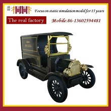1 43 scale plastic cool alloy model car
