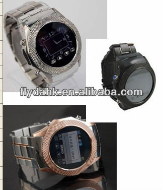 w960: watch mobile phone, chinese phone,watch phone.