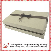 Made in china gift wholesale fashion luxury cosmetic perfume paper packaging box with insert form