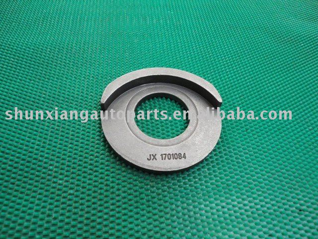 Gasket maker 12JS160T-1701084 Gearbox parts for Truck