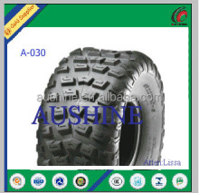A-030 quad tires for sale 22*10.00-8 buy new atv tires
