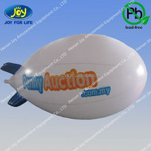 inflatable hot air balloon price