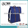 Custom fancy backpack bags manufacturer japanese animation picture school bags