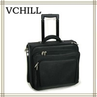 shanghai business trolley laptop bags wholesale