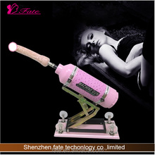 2014 Latest Hot new designed pink vagina or penis sex machine exciting new feeling appliance products for man sex
