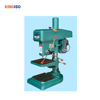 Best Price Woodworking ZJ4112 Table Driller for Wood