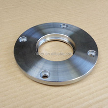 sub contract manufacturing custom precision machining parts