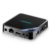 Pendoo x8 mini amlogic s905w 2g 16g TV BOX