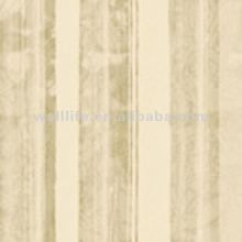 Natural decorative non-woven wallpaper for clothes room decoration,hotel,house,bar,ect.