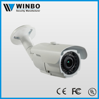 720P Waterporoof onvif ip board camera sdk poe power supply