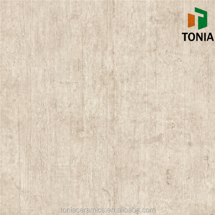 Timber Series Round Corner Ceramic Floor Tile Data Center Raised Floor Tiles Wood Texture Flooring Tile