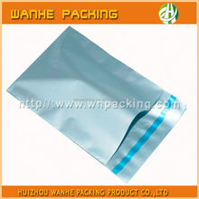 New plastic self adhesive polybag custom envelopes /High quality courier bag packaging bags for mailing