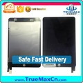 New arrival for iPad Mini 4 LCD Screen