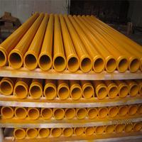 China Industrial Concrete Pump Special Rubber Hose/Pipe/Tube