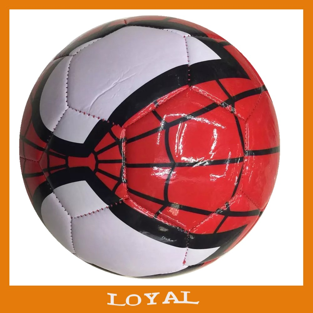 vest football , Mini Soccer Ball cheap Football Customized PU/PVC/TPU