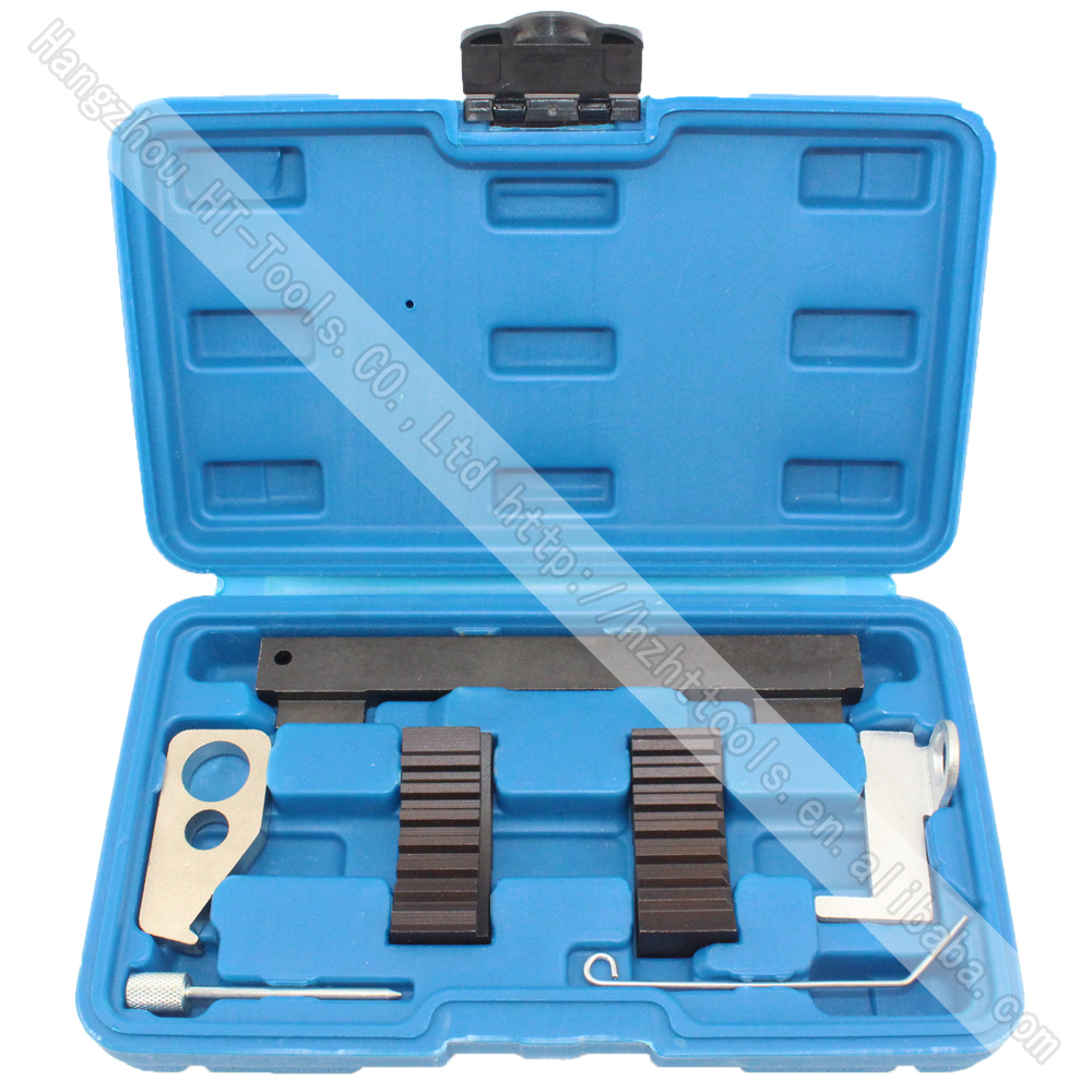 chevrolet engine timing tool kit for fiat cruze vauxhall