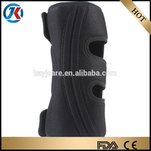 Work pants with knees knee support brace from small business ideas