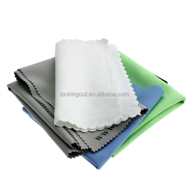 online fabric tailor making logos guitar cleaning cloths