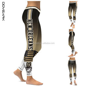 Offer Dropshipping Bulk Sport Leggings Pants