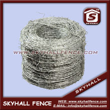 Field Bob Wire With A High Quality and Long Endurence, Give Me A Call To Know More, Will Ya?