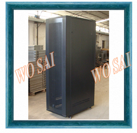 42u cabinet rack server+used server rack 42U +network cabinet 42U+floor standing server rack