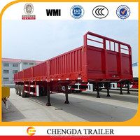 80 Tons China Manufacture Side Wall