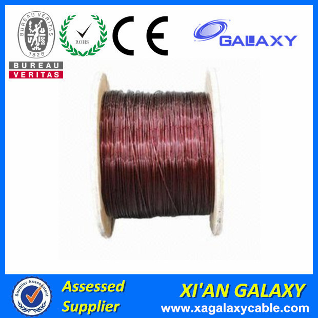 Top level good price class 130 4swg aluminum jewelry wire overhead electrical wire for winding transformer With Good Service