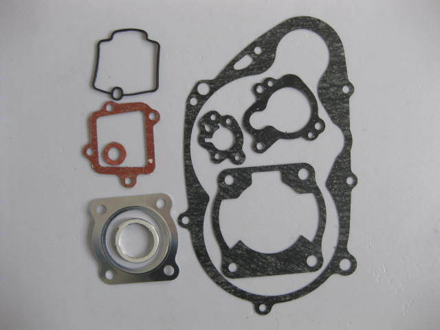 FORCE 1 Japan motorcycle/auto spare parts