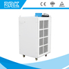 Hot sale aluminum anodizing DC power supply & rectifier
